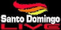 Santo Domingo Repubblica Dominicana vacanze vivere investire trasferirsi Logo