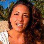 Daniela, sua esperienza e consigli
