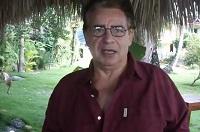 Intervista Maurizio