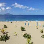 Spiagge Sosua