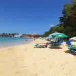 Spiagge Sosua 11