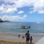 Spiagge Sosua 8
