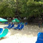 Spiagge Sosua 9