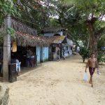 Spiagge Sosua playa sosua