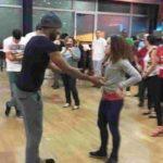 Viaggi di gruppo di balli caraibici