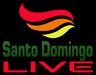 Santo Domingo Repubblica Dominicana vacanze vivere investire trasferirsi