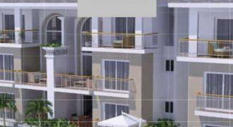 Appartamenti di lusso in residence vendesi a Punta cana