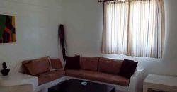 Appartamento in affitto fronte mare a Las Terrenas