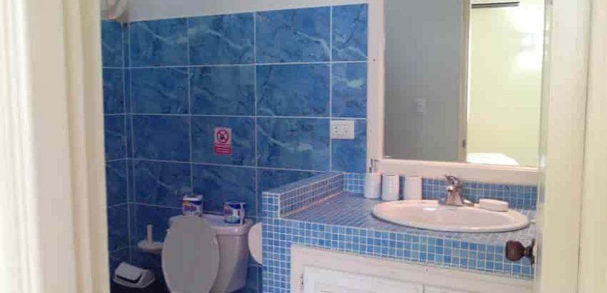 Affittiamo appartamenti in residence da una e due camere per le vostre vacanze