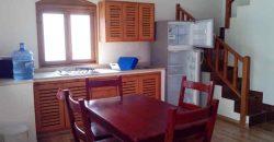 Affitto appartamento per vacanza a Las Terrenas