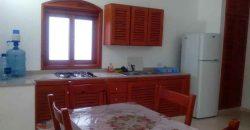 Appartamento da una camera a las terrenas in affitto per vacanza