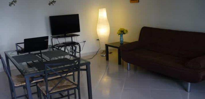 Affitto appartamento per lungo periodo