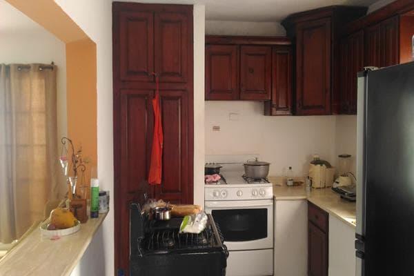 Vendesi appartamento da tre camere da letto in residence a La Romana