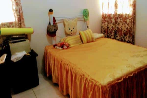 Vendesi appartamento da tre camere da letto in residence a La Romana ...