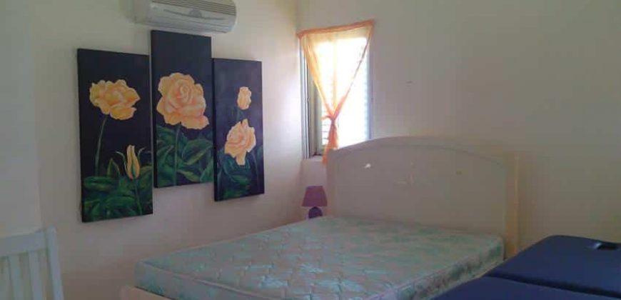 Appartamento da 3 camere da letto spiaggia punta popi las for Appartamento con 2 camere da letto