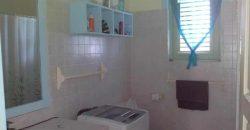 Appartamento da 3 camere da letto, spiaggia punta Popi Las Terrenas