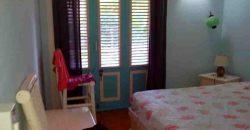 Appartamento in residence fronte mare in affitto per vacanza