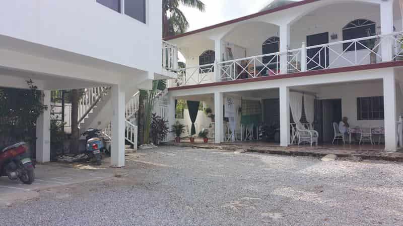 Affitto appartamento per lungo periodo a las terrenas for Appartamento in affitto per suocera