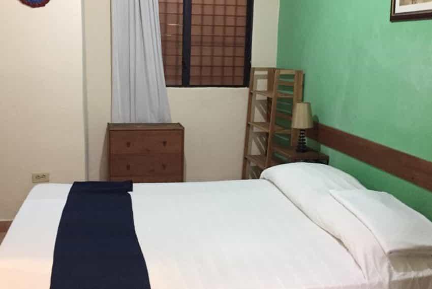 Appartamento in affitto zona colonial Santo Domingo