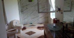 Vendesi piccolo residence a 200 metri dalla spiaggia di Las Ballenas
