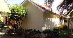 Vendesi bellissima villa a Sosua