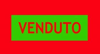 Residence di ville e appartamenti vendesi a Las Terrenas
