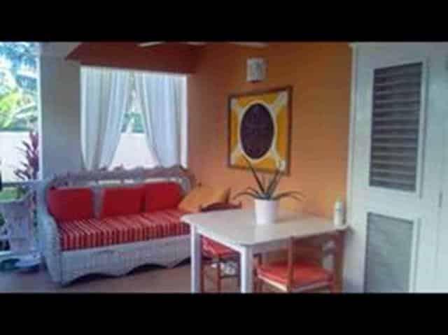 Villa tre camere da letto in residence con piscina - Santo Domingo ...