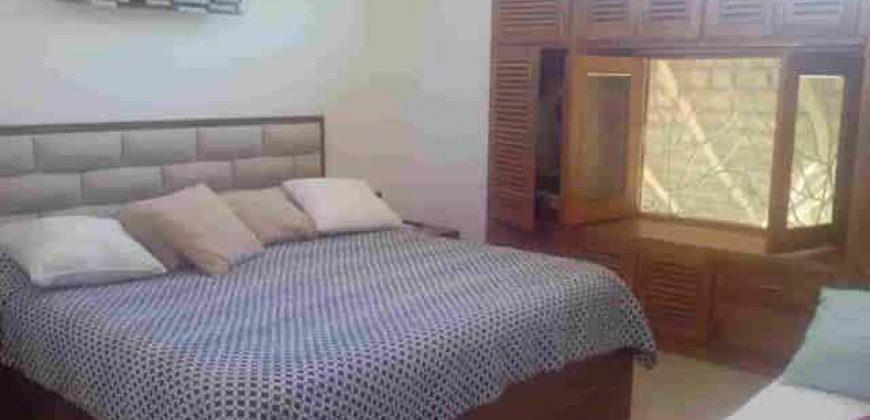 Villa da 4 camere in residence in vendita