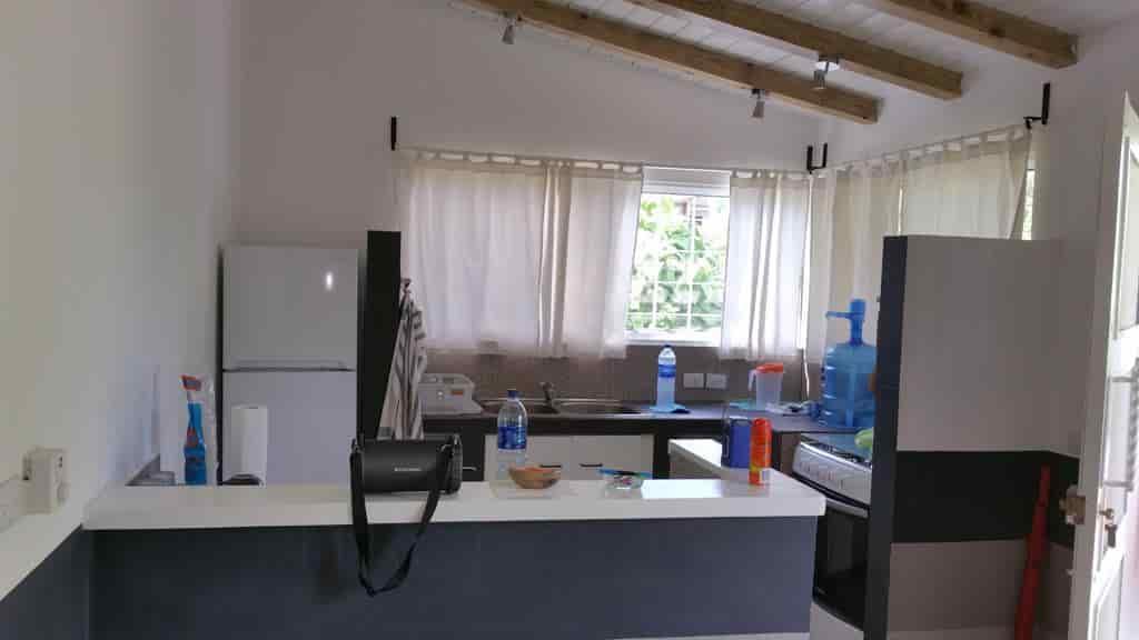 Appartamenti in affitto per vacanza e per lungo periodo a for Appartamenti in affitto a barcellona per lunghi periodi