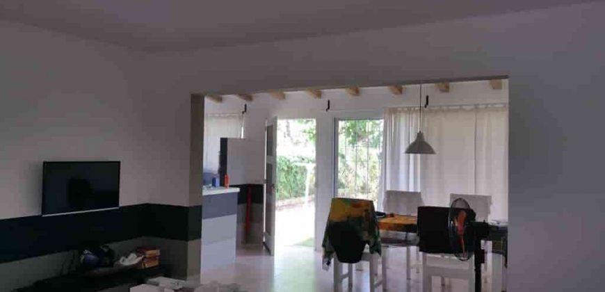 Appartamenti in affitto per vacanza e per lungo periodo a Las Terrenas