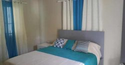 Affittiamo camere in hotel bed and breakfast a Las Terrenas vicino al mare