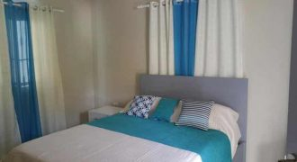 Affittiamo camere in hotel bed and breakfast a Las Terrenas vicino al mare