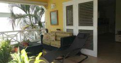 Vendesi appartemento a Las Terrenas investimento con rendita garantita