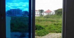 Bayahibe vendesi appartamento di nuova costruzione di 49 mq in residence