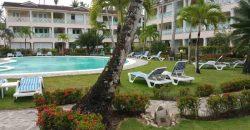 Affitto turistico Las Terrenas appartamenti in residence Repubblica Dominicana