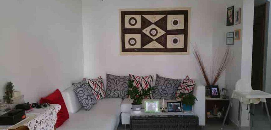 Bellissimo appartamento in vendita nel centro di Las Terrenas
