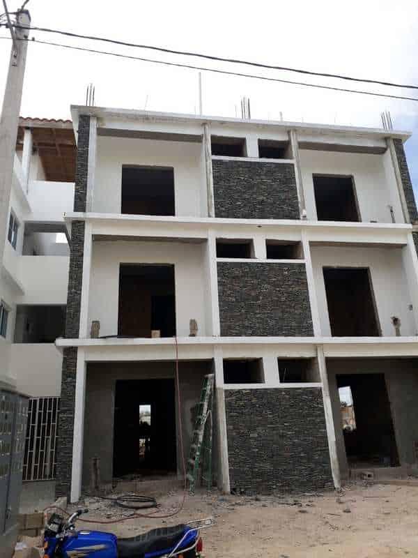vendita appartamenti bayahibe