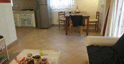 Vendesi appartamento tre camere arredato Las Terrenas