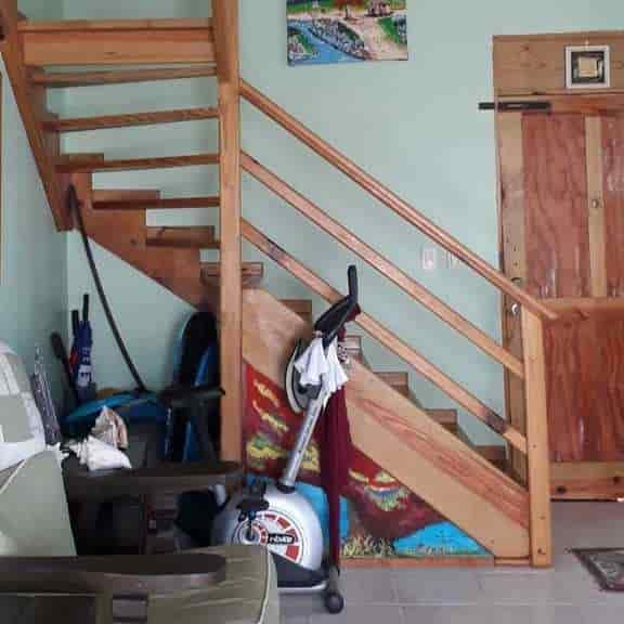 Vendesi appartamento attico bayahibe 15 santo domingo for Vendesi appartamento