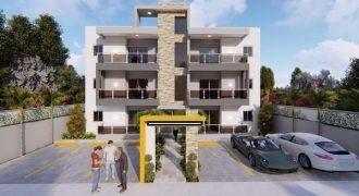 Vendita appartamenti in costruzione a Bayahibe