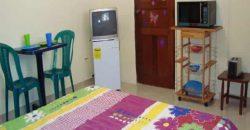 Vendesi appartamenti a Sosua prezzo affare