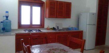 Vendesi appartamento in residence con piscina Las Terrenas