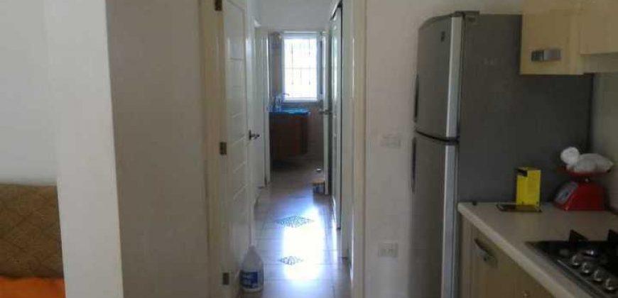Vendesi appartamento Las Terrenas 3 camere