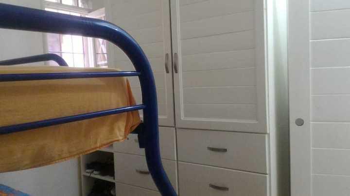 Vendesi appartamento las terrenas 24 santo domingo for Vendesi appartamento