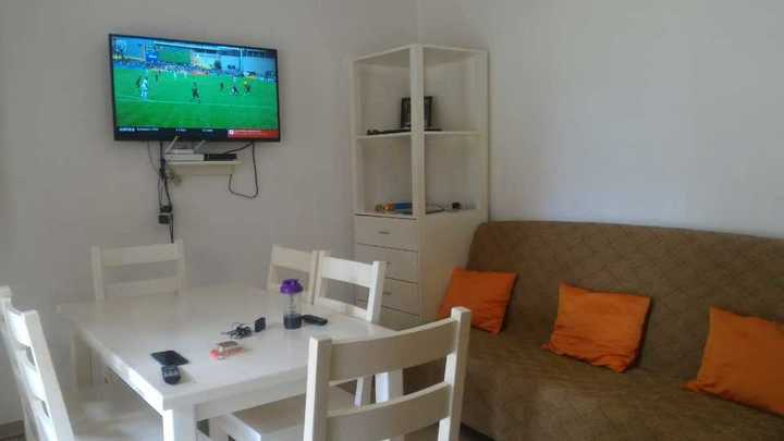 Vendesi appartamento las terrenas 6 santo domingo for Vendesi appartamento