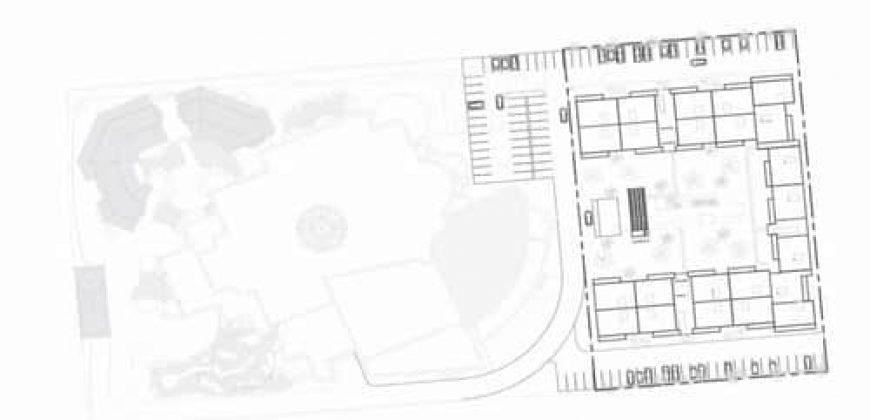 Vendesi appartamenti a bayahibe dominicus