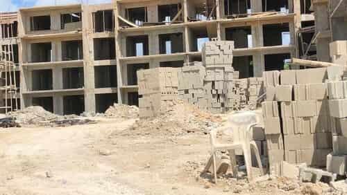 Vendesi appartamenti a bayahibe