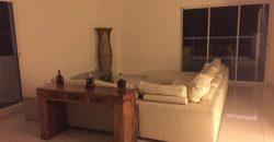 Vendiamo appartamento Santo Domingo vista mare