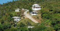 Villa in affitto Samanà per vacanze