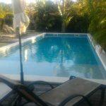 Santo Domingo Repubblica Dominicana bellissima villa in vendita